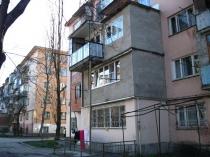 Балкон с нуля своими руками
