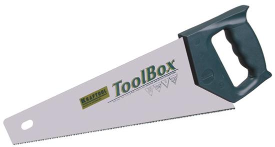 Ножовка для обрезки деревянного плинтуса