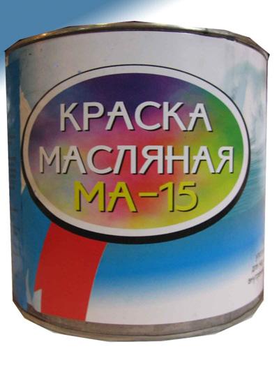 Краска для полиуретанового и пластмассового плинтусов
