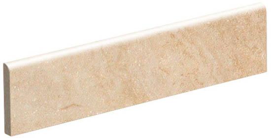 Керамический плинтус для пола