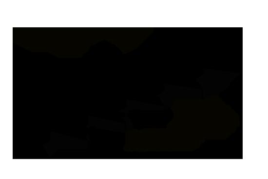 Конструктивные элементы лестницы для крыльца